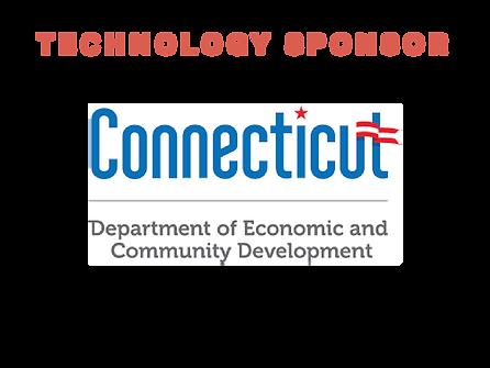 DECD tech sponsor.png