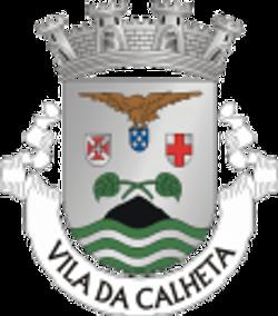 CM Calheta
