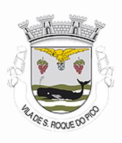 CM São Roque