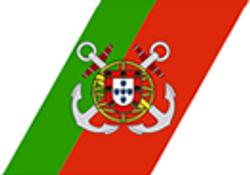Autoridade Marítima Nacional