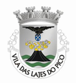 CM Lajes do Pico
