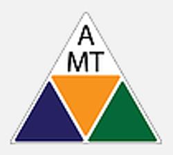 Associação Municípios do Triângulo