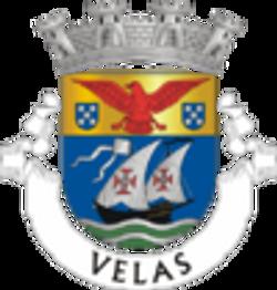 CM Velas