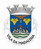 CM Madalena