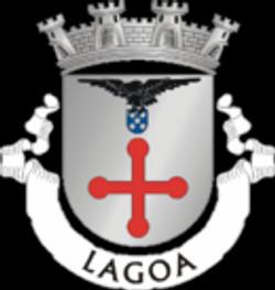 CM Lagoa