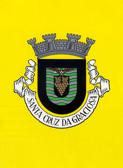CM Santa Cruz da Graciosa