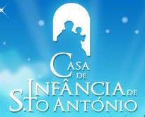 CISA COLEGIO SANTO ANTÓNIO HORTA