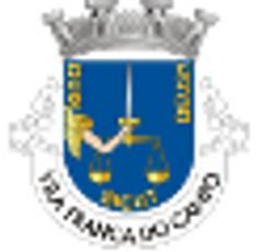 CM Vilafranca do Campo