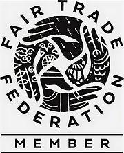 Fairtrade_edited.jpg