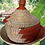 Thumbnail: Lidded Basket- Sold Individually- Assorted