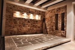 Guesthouse in Arachova