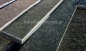 Karystos stones