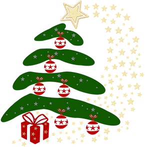 pngkey.com-christmas-tree-star-png-18597