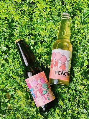 soda_beer_001.jpg
