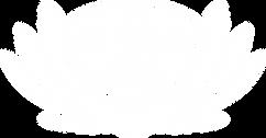 慈濟logo.png