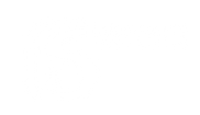 inturSports_logo.png