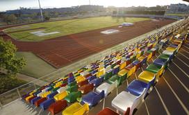 gaeta-huguet-pistas-atletismo-castellon.