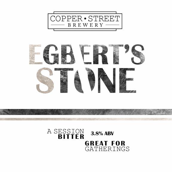 Egbert's Stone