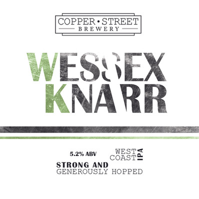 Wessex Knarr