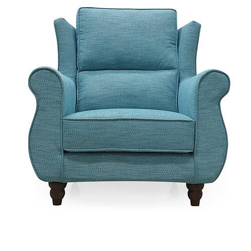 HD 2476 Sofa set