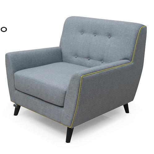 HD 2415 Sofa set