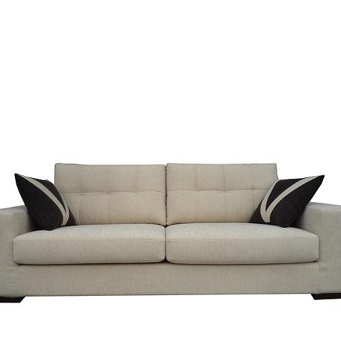 Spezia sofa set