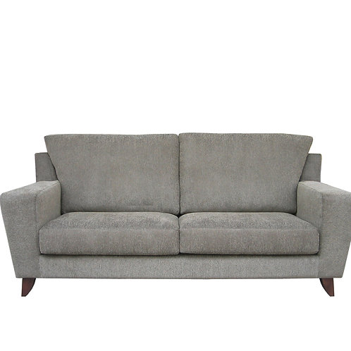 Wesley sofa set