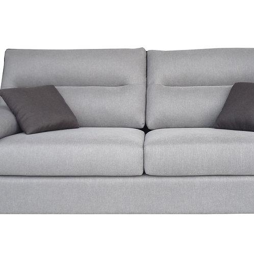 Bram sofa set