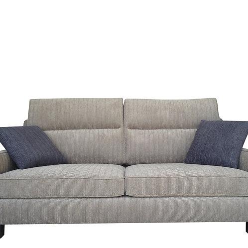 Ackerly sofa set