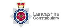 Lancashire Police .png