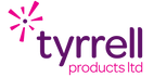Tyrrell Logo.png