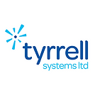 Tyrrell Systems .png