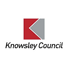 Knowsley Council.png