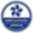 Safe Contractor Logo.jpg.png