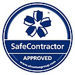 Safe Contractor Logo.jpg.png