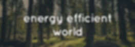 energy-effiecnt-world_1024x1024.jpg
