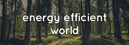energy-effiecnt-world_1024x1024.jpg