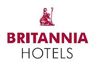 Britannia .png