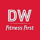 DW Fitness First .png