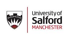 Salford Uni.png