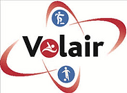 Volair.png