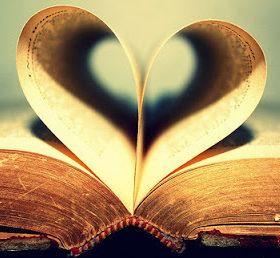 Best Spiritual Books To Read