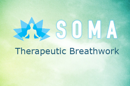 SOMA Breath - A Personal Experience