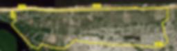 caminhada 5km com trajeto-min.png