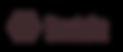 DECISAO-logo-horizontal-rgb-gm.png