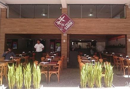 restaurante-projeto-sabor-bh.jpg