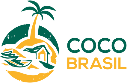 Coco Brasil_ARQUIVOS-06.png