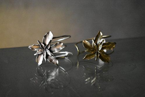Bracelete Lily