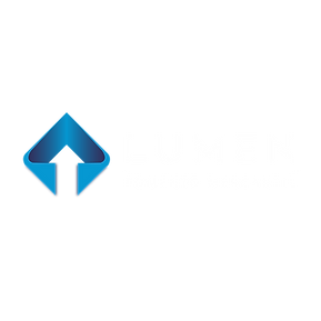 lumem.png