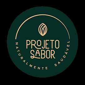 logo-projeto-sabor-01.png